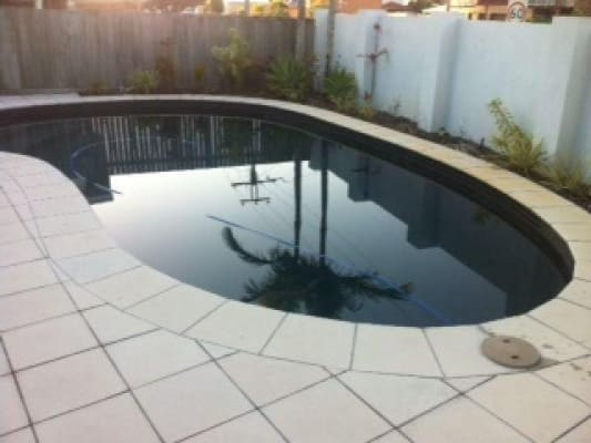 $180, Share-house, 4 bathrooms, Palmer Avenue, Golden Beach QLD 4551