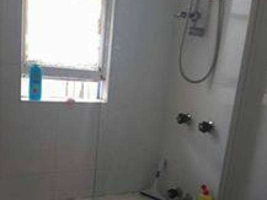 $400, Share-house, 5 bathrooms, Palmer Street, Darlinghurst NSW 2010