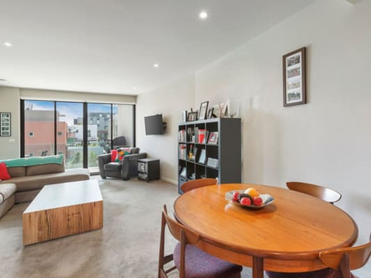 $270, Flatshare, 2 bathrooms, Palmer St, Richmond VIC 3121