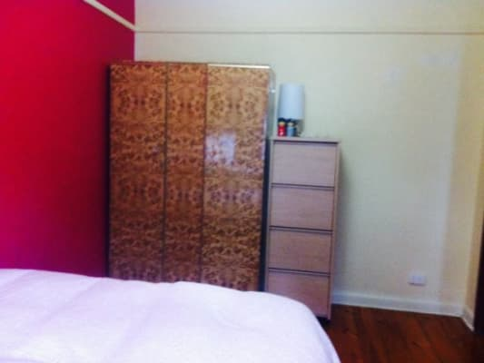 $245, Flatshare, 2 bathrooms, Palmer Street, Fitzroy VIC 3065