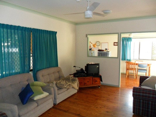 $95, Share-house, 4 bathrooms, Pandian Crescent, Bellbowrie QLD 4070