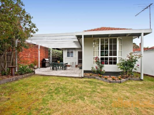 $208, Share-house, 5 bathrooms, Parer Street, Burwood VIC 3125