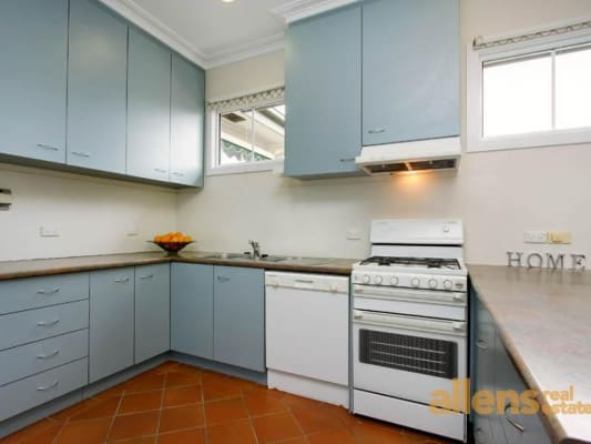 $190, Share-house, 5 bathrooms, Parer Street, Burwood VIC 3125