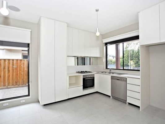 $140, Share-house, 3 bathrooms, Park Avenue, West Footscray VIC 3012