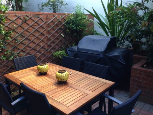 $350-360, Share-house, 2 rooms, Park St, Erskineville NSW 2043, Park St, Erskineville NSW 2043