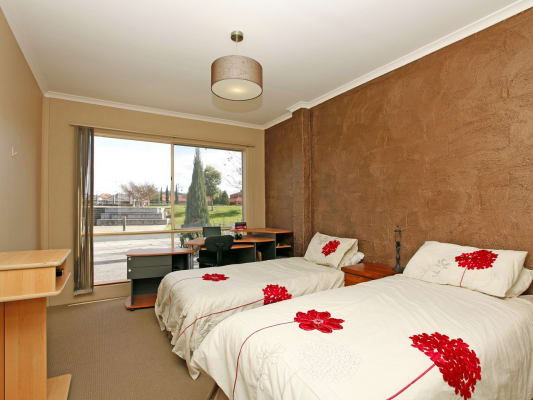 $200, Share-house, 6 bathrooms, Parkhaven Ave, Kingsbury VIC 3083