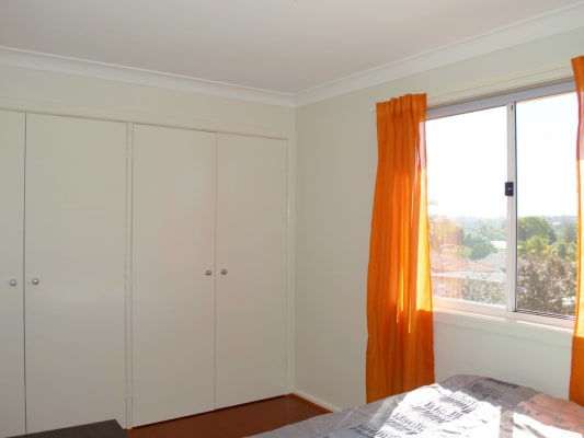 $260, Share-house, 5 bathrooms, Parklands , North Ryde NSW 2113