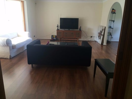 $175, Share-house, 4 bathrooms, Parklea Place, Carlingford NSW 2118