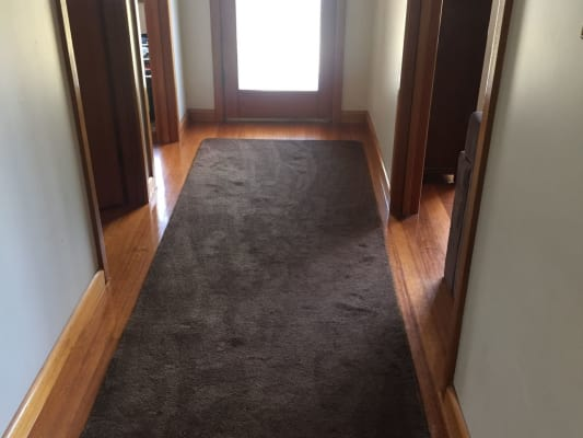 $160, Share-house, 3 bathrooms, Parkmore Road, Keysborough VIC 3173