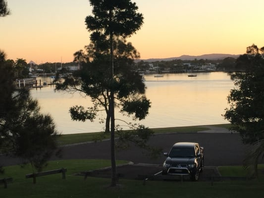 $260, Flatshare, 3 bathrooms, Parkyn Parade, Mooloolaba QLD 4557