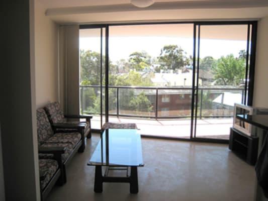 $270, Flatshare, 4 bathrooms, Parramatta Road, Camperdown NSW 2050