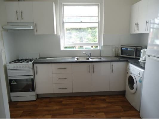 $230-250, Flatshare, 2 rooms, Parramatta Road, Concord NSW 2137, Parramatta Road, Concord NSW 2137