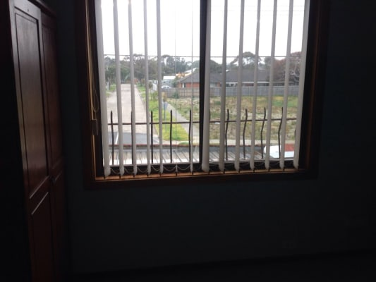 $140, Share-house, 3 bathrooms, Patterson, Bonbeach VIC 3196