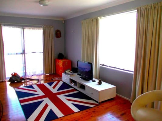 $160, Share-house, 2 rooms, Patura Drive, Ashmore QLD 4214, Patura Drive, Ashmore QLD 4214