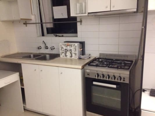 $245, Flatshare, 1 bathroom, Pelham St, Melbourne VIC 3000