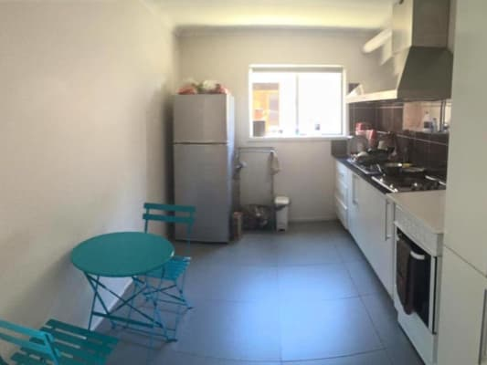 $300, Share-house, 3 bathrooms, Sunrise Boulevard, Surfers Paradise QLD 4217