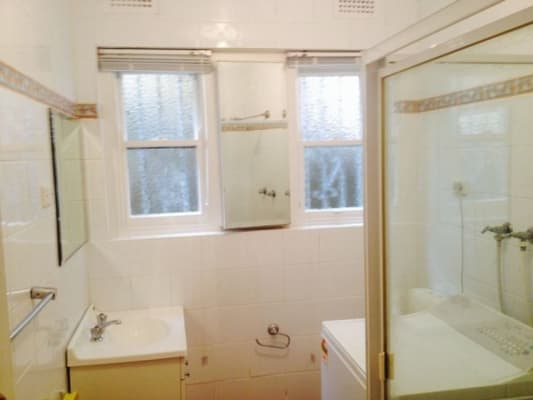 $300, Flatshare, 4 bathrooms, Penkivil Street, Bondi NSW 2026