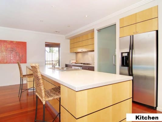$260, Share-house, 5 bathrooms, Penrhyn Street, Red Hill ACT 2603