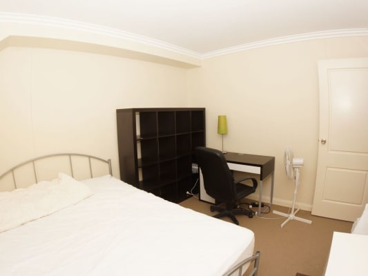 $250, Flatshare, 3 bathrooms, Penshurst St, North Willoughby NSW 2068