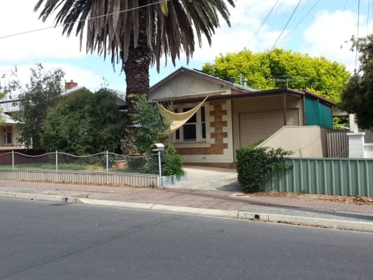 $120, Share-house, 2 bathrooms, Percy Street, Prospect SA 5082