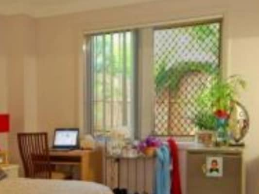 $270, Share-house, 4 bathrooms, Percy Street Southport, Southport QLD 4215