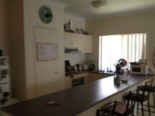 $220, Share-house, 4 bathrooms, Petrie Cresent, Aspley QLD 4034