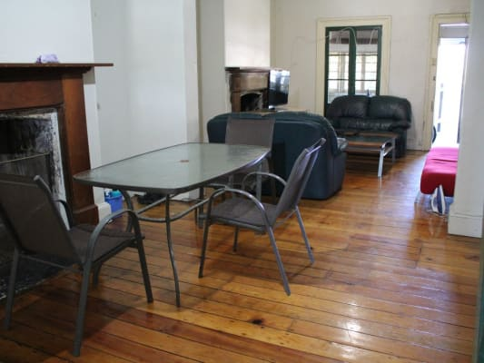 $160, Share-house, 4 bathrooms, Petrie Terrace, Petrie Terrace QLD 4000