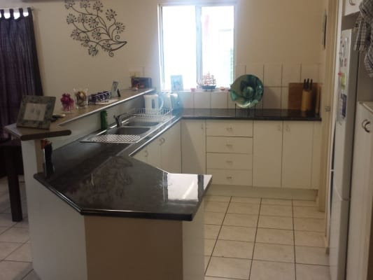 $180, Share-house, 3 bathrooms, Phoenix Circuit, Durack NT 0830