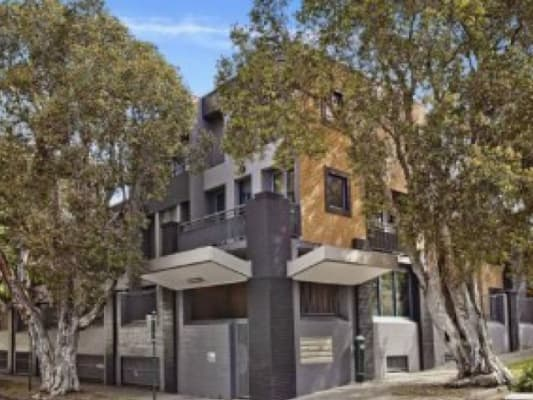 $350, Share-house, 3 bathrooms, Phillip Street, Waterloo NSW 2017