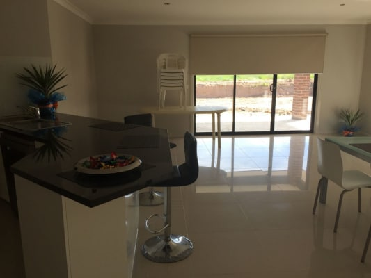 $168, Share-house, 4 bathrooms, Pickering Avenue, Morwell VIC 3840