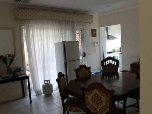 $220, Share-house, 4 bathrooms, Pickford Ave, Eastwood NSW 2122