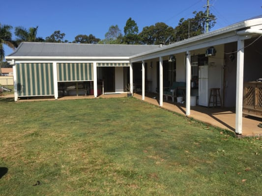 $160, Share-house, 3 bathrooms, Pimpama Jacobs Well Road, Jacobs Well QLD 4208