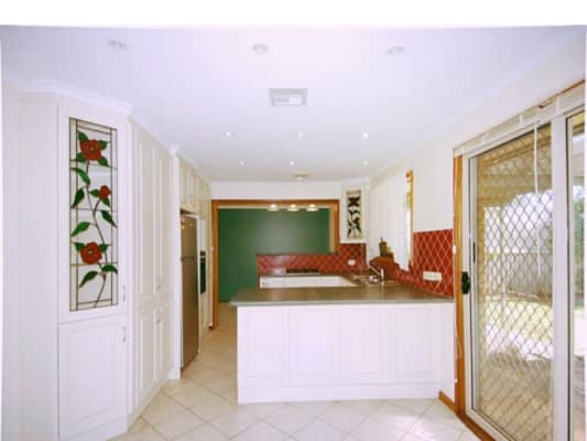 $130, Share-house, 5 bathrooms, Pitcairn Avenue, Marion SA 5043