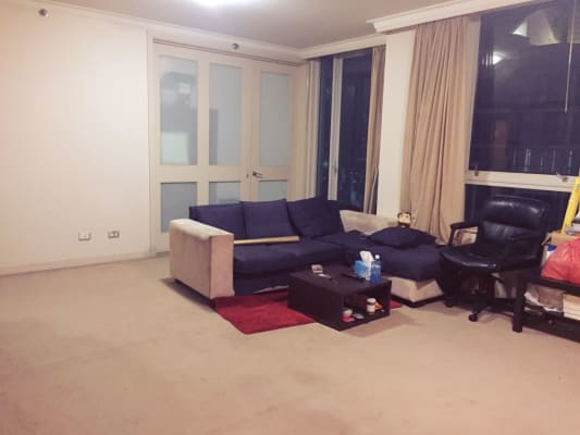 $375, Flatshare, 3 bathrooms, Pitt, Haymarket NSW 2000