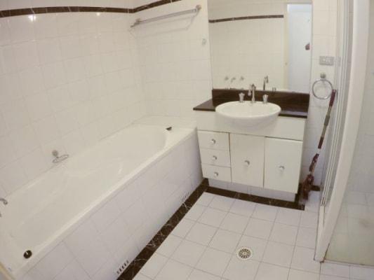 $275, Flatshare, 3 bathrooms, Pitt Street, Sydney NSW 2000