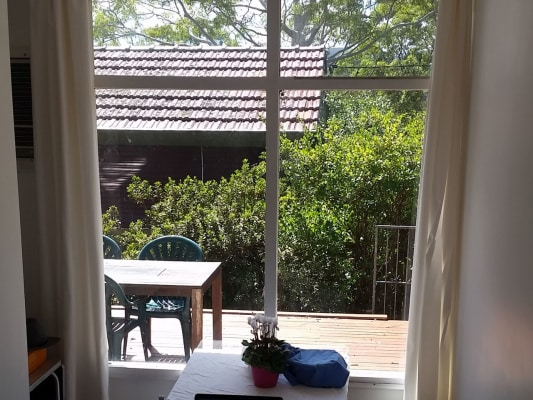 $280, Share-house, 3 bathrooms, Pittwater Road, North Ryde NSW 2113