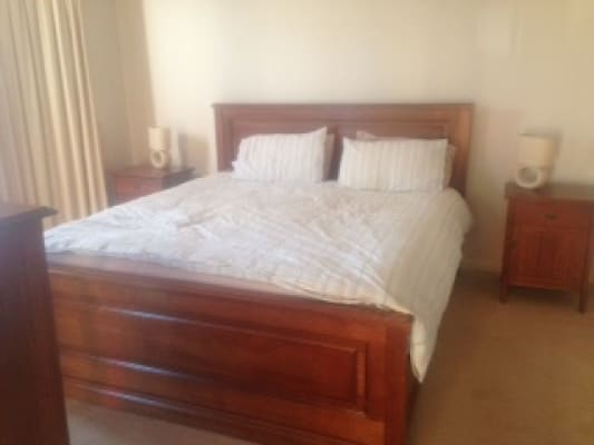 $200, Share-house, 3 bathrooms, Platina Place, Chelsea Heights VIC 3196