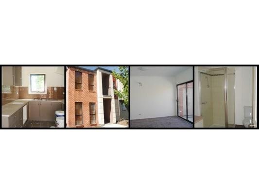 $120, Share-house, 5 bathrooms, Plenty Road , Kingsbury VIC 3083
