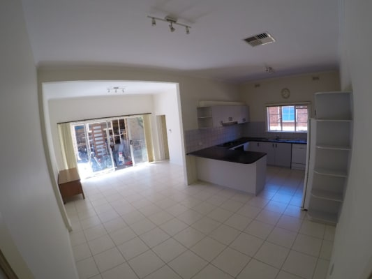 $170, Share-house, 5 bathrooms, Porter Road, Heidelberg Heights VIC 3081