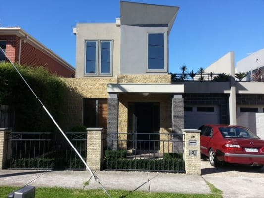 $200, Share-house, 2 bathrooms, Portland, Coburg VIC 3058