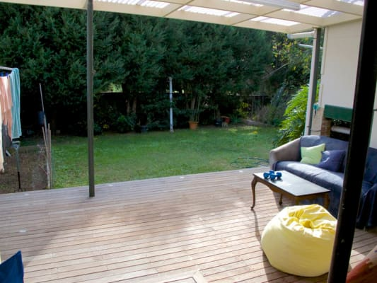 $300, Share-house, 5 bathrooms, Potter Ave, Earlwood NSW 2206