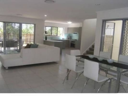 $160, Share-house, 3 bathrooms, Preston Road, Carina QLD 4152