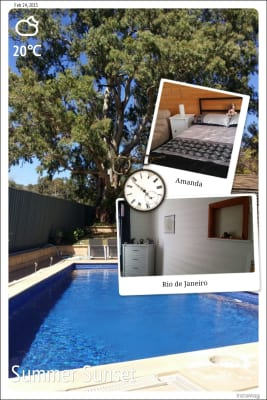 $150, Share-house, 3 bathrooms, Price Ave., Lower Mitcham SA 5062
