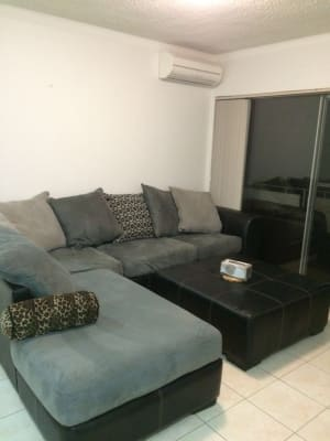 $240, Flatshare, 2 bathrooms, Price Street, Ryde NSW 2112