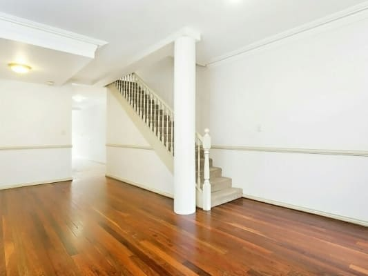 $310, Share-house, 3 bathrooms, Princess Avenue, Rosebery NSW 2018