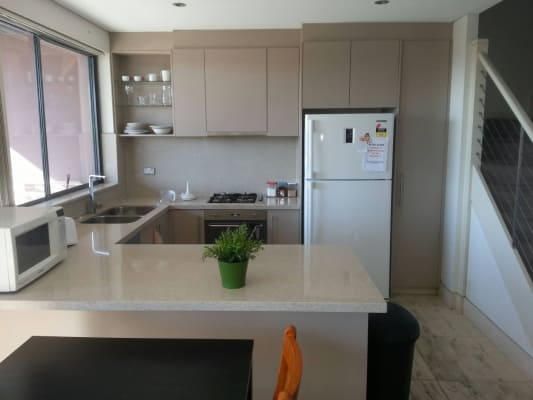 $250, Flatshare, 4 bathrooms, Princes Highway, Kogarah NSW 2217