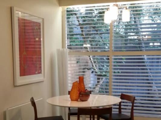 $177, Share-house, 3 bathrooms, Princess Steet, Kew VIC 3101