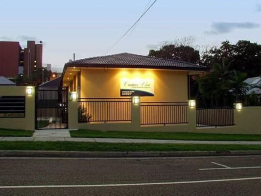 $170, Flatshare, 3 bathrooms, Pring Street, Ipswich QLD 4305