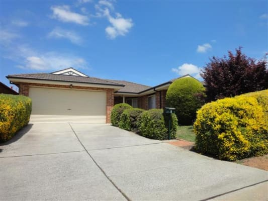$140, Share-house, 4 bathrooms, Pryton Close, Palmerston ACT 2913