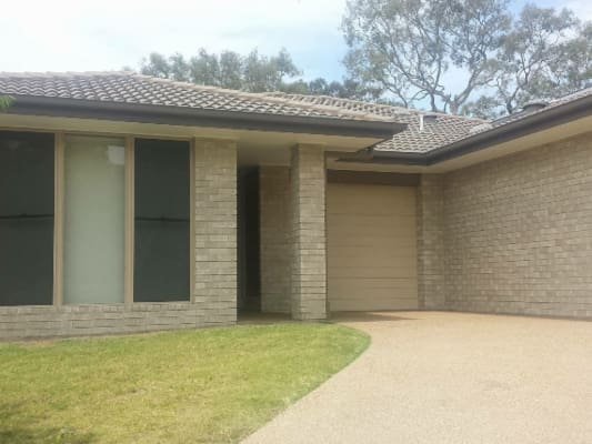 $165, Share-house, 3 bathrooms, Pulgul Street, Urangan QLD 4655